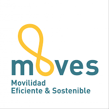 PROGRAMA MOVES II